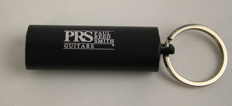 PRS LED KEY RING
