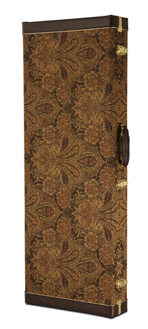 PRS PAISLEY MULTI-FIT CASE