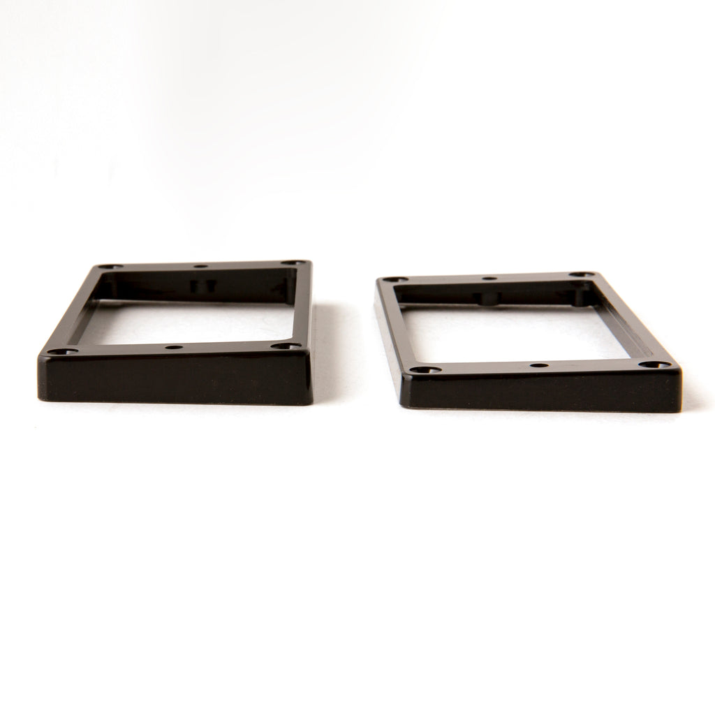 SE Humbucker Pickup Rings (Set of 2)