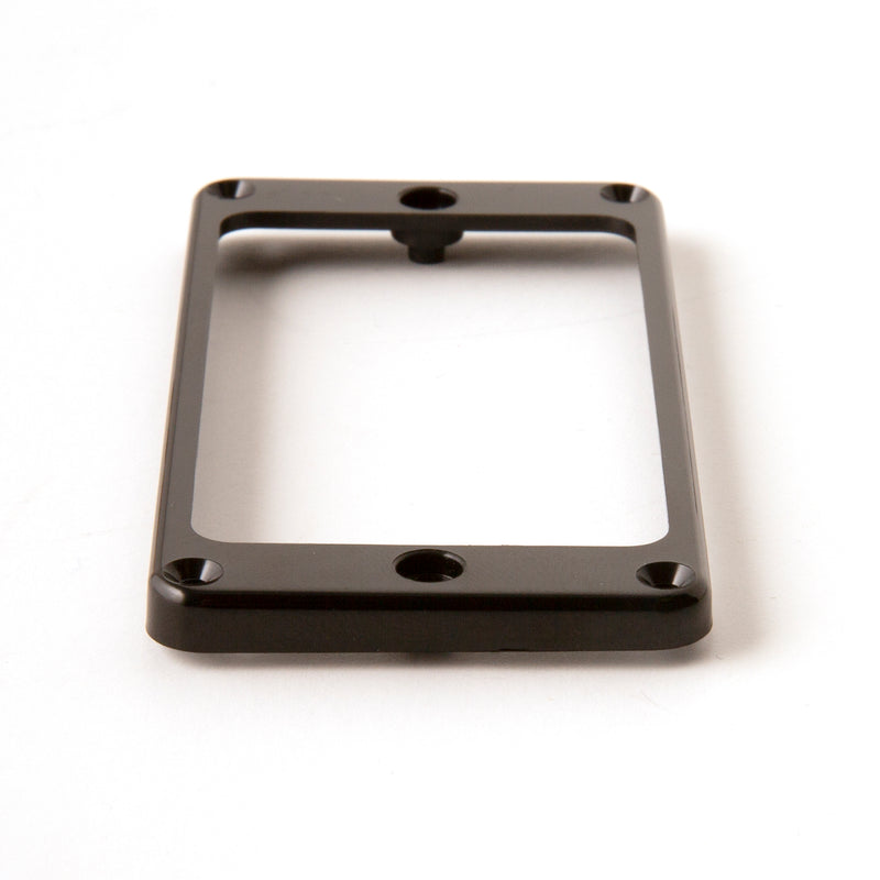 Humbucker Pickup Rings (2), Universal Angle (All Models)