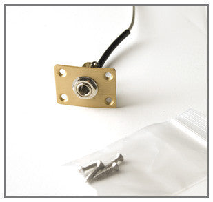 3-Way Toggle Switch - Singlecut