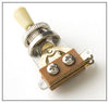 SE 3-Way Toggle Switch (Pickup Selector)