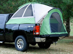 Truck Tents and Vehicle Tents