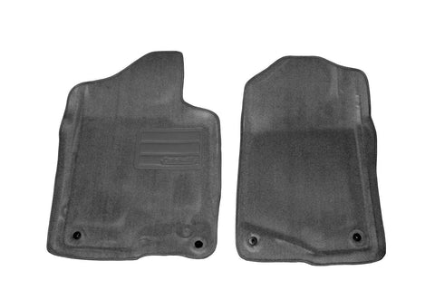 Lund Catch All Floormats 609561 Fits 2007 And Up Gm Trucks And Suv'S