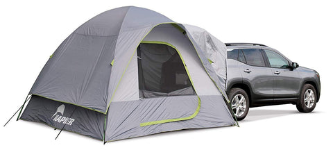 Backroadz SUV Tent by Napier Model 19100
