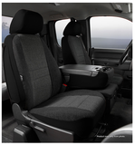Copy of OEM Fia front seat covers for 2007 to 2013 Chevy Avalanche - Auto-Truck-Accessories  - 3