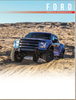 Free 96 page digital master catalog of Ford truck parts and accessories