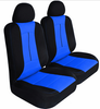 Front Seat Covers for Toyota Corolla - Auto-Truck-Accessories  - 3