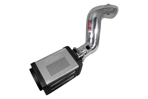 2009-2013 Chevy Silverado / GMC Sierra 1500 (5.3 6.2 V8 Models) Injen PowerFlow Intake - Auto-Truck-Accessories  - 1