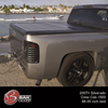 BAK 26105 BakFlip G2 Truck Bed Cover - Auto-Truck-Accessories  - 3
