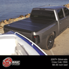 BAK 26105 BakFlip G2 Truck Bed Cover - Auto-Truck-Accessories  - 5
