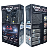 ORACLE H7 LED Headlight Bulbs (Pair) LED-HLB-H7 - Auto-Truck-Accessories  - 3