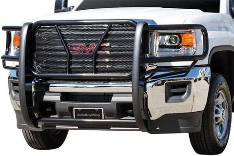 C:\Users\fusio\Documents\BROADFEET\broadfeet_motorsports_full_grille_guard_in_black or optional_polished_stainless_steel.png