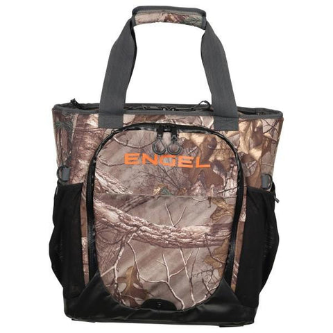 Engel Cooler BackPack - Auto-Truck-Accessories  - 1