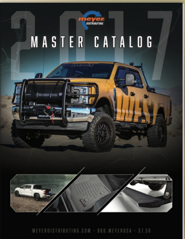 Free 932 page digital master catalog of auto parts and accessories