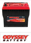 Odyssey® Performance Auto Battery Part 35-PC1400T