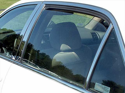 QAA PART  PP23282 fits ACCORD 2003-2007 HONDA (6 Pc: Stainless Steel Pillar Post Trim Kit, 4-door) PP23282