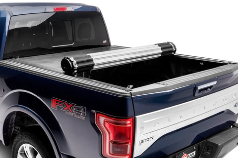 Bak Industries new Revolver X2 hard rolling bed cover - Auto-Truck-Accessories  - 1