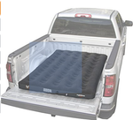 Rightline Gear 110M60 Mid Size Truck Bed Air Mattress 5 Ft To 6 Ft Bed