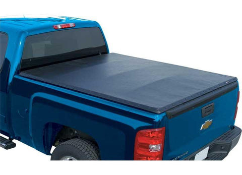 Rugged Liner Tonneau Cover for Ford 01-03 F-150 - Auto-Truck-Accessories  - 1