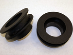 Traxda Model 404035 front leveling kit