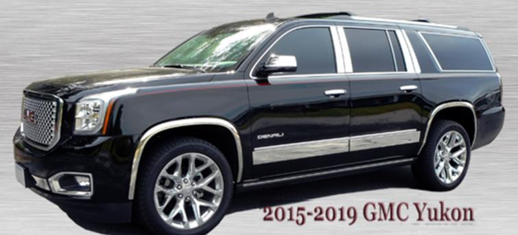 http://auto-truck-accessories.com/collections/gmc-yukon