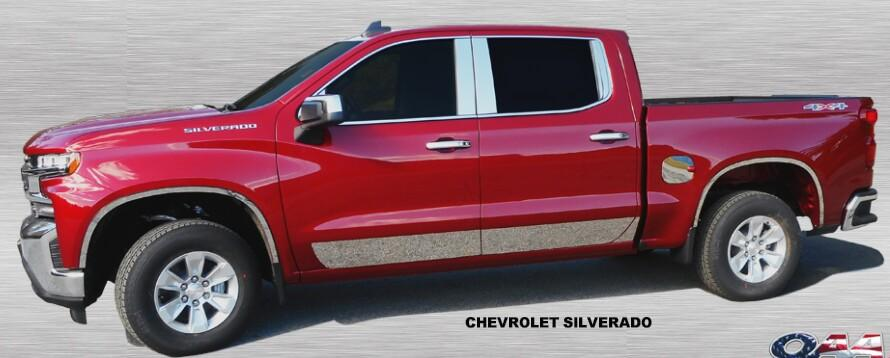 http://auto-truck-accessories.com/collections/chevrolet-silverado