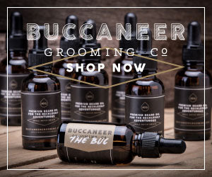 Shop beard products online