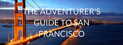 Guide to San Fran