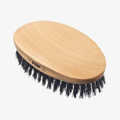 Kent Beard Brush (PF22)