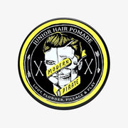 Modern Pirate Junior Pomade