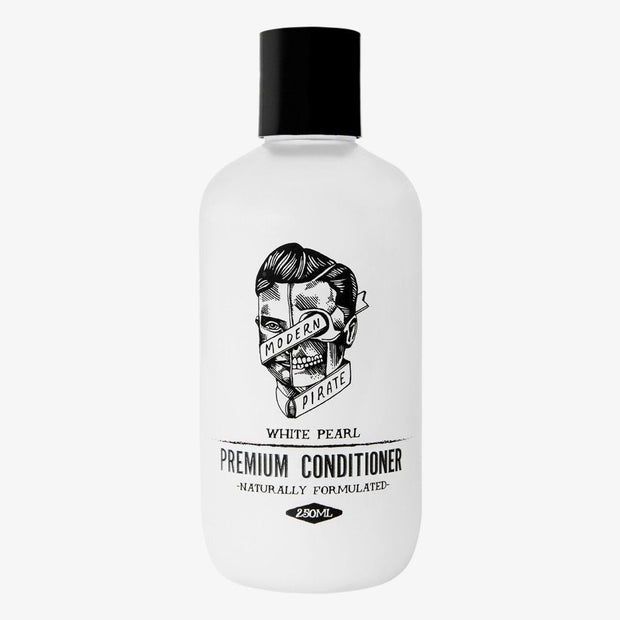 Modern Pirate Premium Conditioner