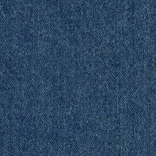 Create Your Denim Step 3 Finishing - Nok Nok