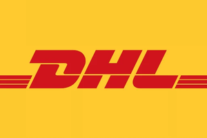 [Issue & Solution] Unable to select DHL After April 1st, we are now tackling the issue.