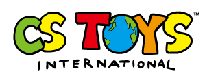 CSTOYS INTERNATIONAL