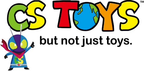CSTOYS but not just toys
