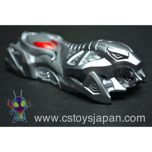 CSTOYS INTERNATIONAL:Capsule Toy Shift Car 10 05. Chaser Cobra Viral Core