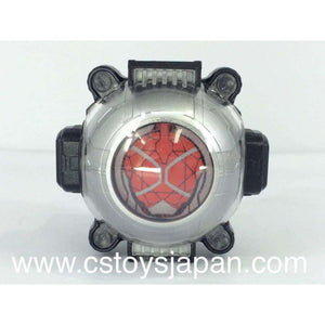 CSTOYS INTERNATIONAL:Capsule Toy Kamen Rider Ghost Eyecon 13 07. Wizard Ghost Eyecon (Normal)