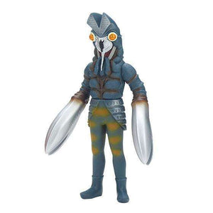 CSTOYS INTERNATIONAL:Ultraman & Alien Baltan 50th SPECIAL SET