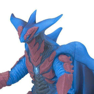 CSTOYS INTERNATIONAL:Ultraman Geed: Ultra Monster DX Zegan