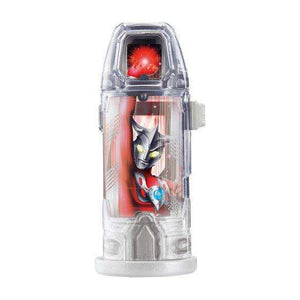 CSTOYS INTERNATIONAL:Ultraman Geed: Gashapon Ultra Capsule 04 - 07 Leo Capsule