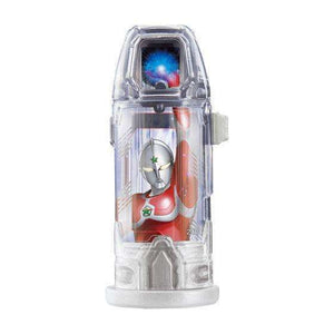 CSTOYS INTERNATIONAL:Ultraman Geed: Gashapon Ultra Capsule 03- 05 Joneus Capsule
