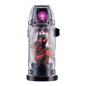 CSTOYS INTERNATIONAL:Ultraman Geed: Gashapon Ultra Capsule 05 - 11 Dark Zagi (Gashapon Original)