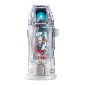 CSTOYS INTERNATIONAL:Ultraman Geed: Gashapon Ultra Capsule 05 - 01 Mother of Ultra (Gashapon Original)