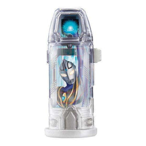 CSTOYS INTERNATIONAL:Ultraman Geed: Gashapon Ultra Capsule 05 - 04 Agul (V2) (Gashapon Original)