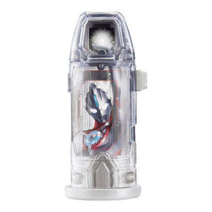 CSTOYS INTERNATIONAL:Ultraman Geed: Gashapon Ultra Capsule 05 - 08 Orb Origin the First (Gashapon Original)