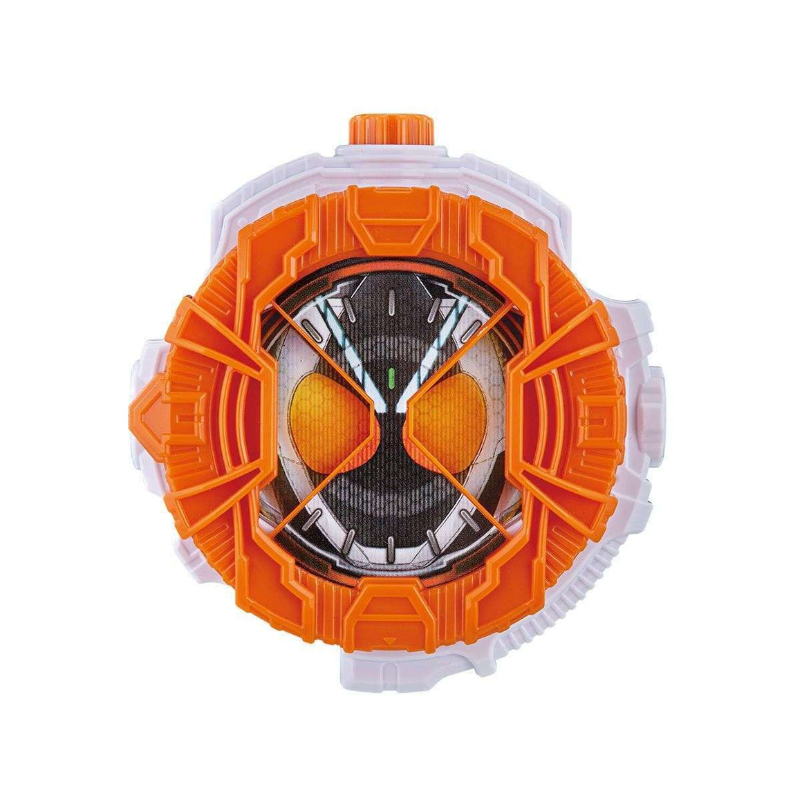 CSTOYS INTERNATIONAL:Kamen Rider Zi-O: DX Fourze Ride Watch