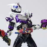 CSTOYS INTERNATIONAL:[CLOSED Apr. 2019] Tamashii Web Exclusive - S.H.Figuarts Kamen Rider Mad Rogue (Oct. 14 - Oct. 28)