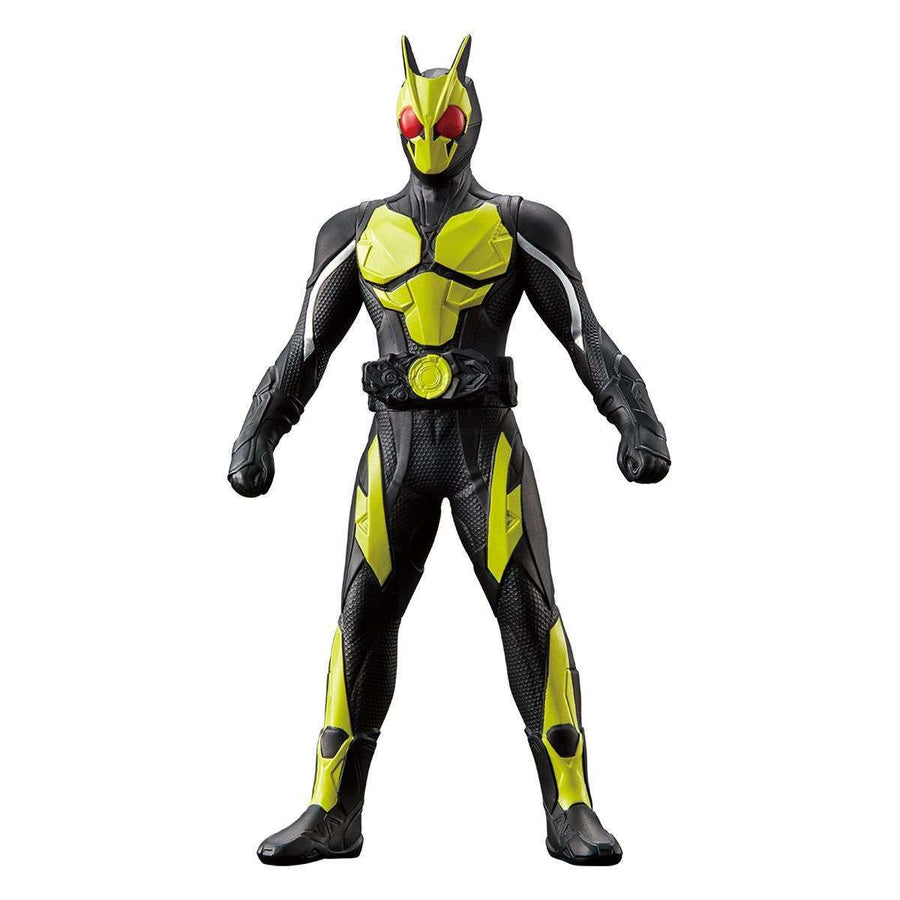 CSTOYS INTERNATIONAL:[Aug. 2019] Kamen Rider 01: RHS01 - Kamen Rider Zero-One