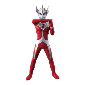 CSTOYS INTERNATIONAL:Capsule Toy Ultimate Luminous Ultraman 12 - 5 Capsule Complete Set